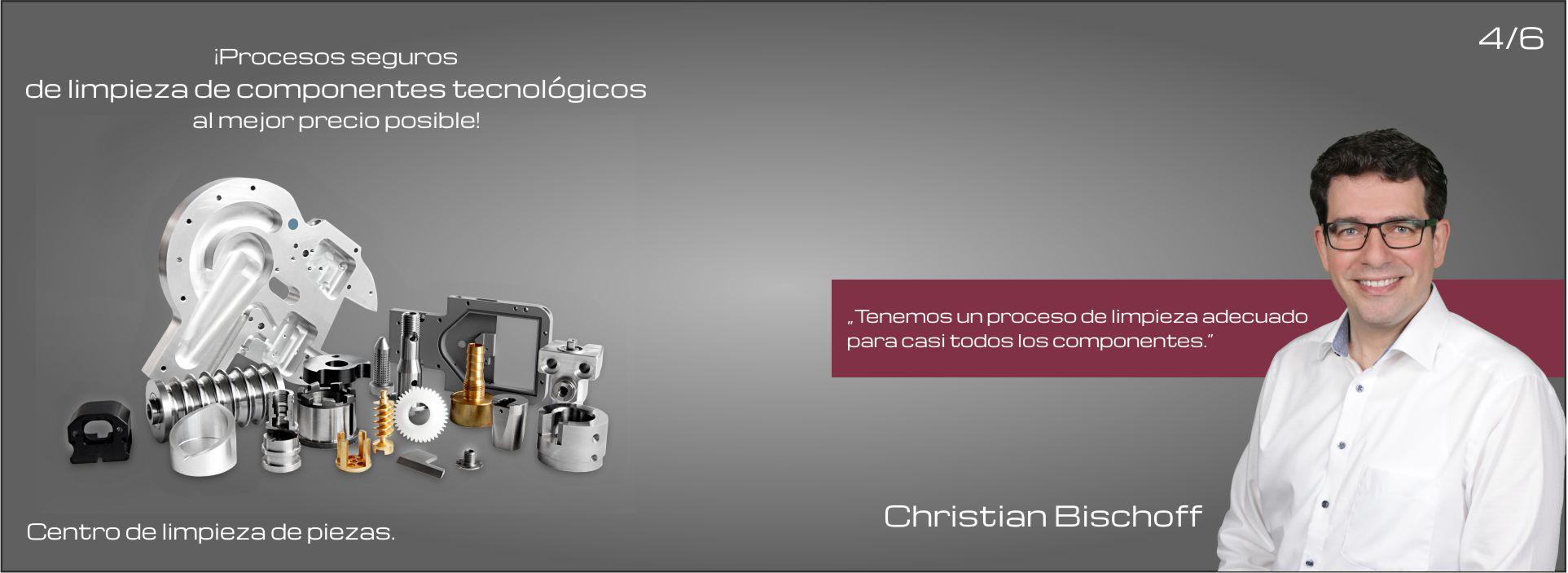 Christian Bischoff HeaderbildES