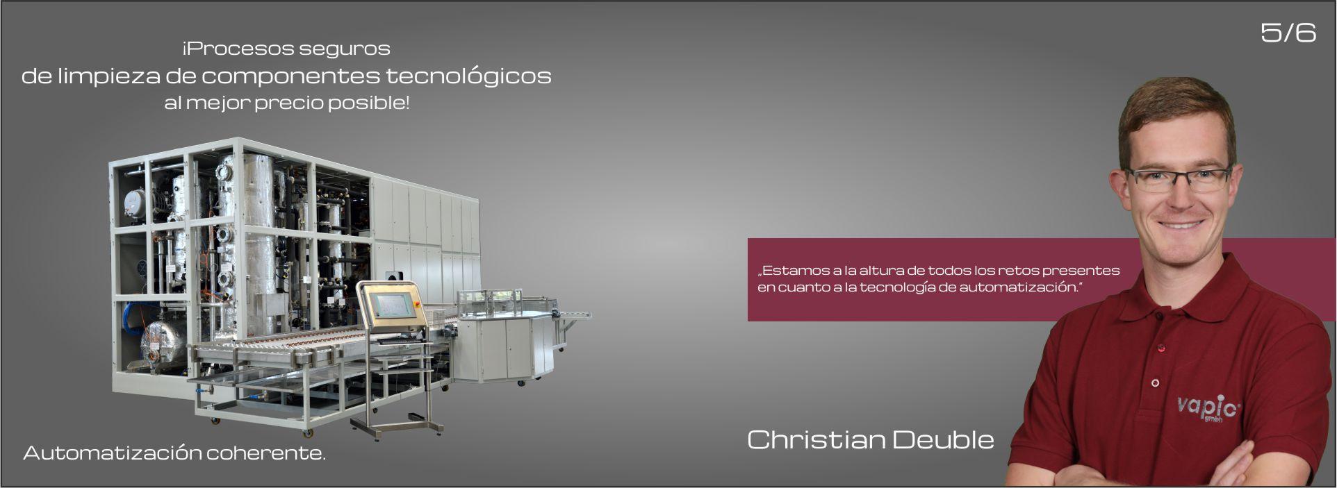 Christian Deuble HeaderbildES