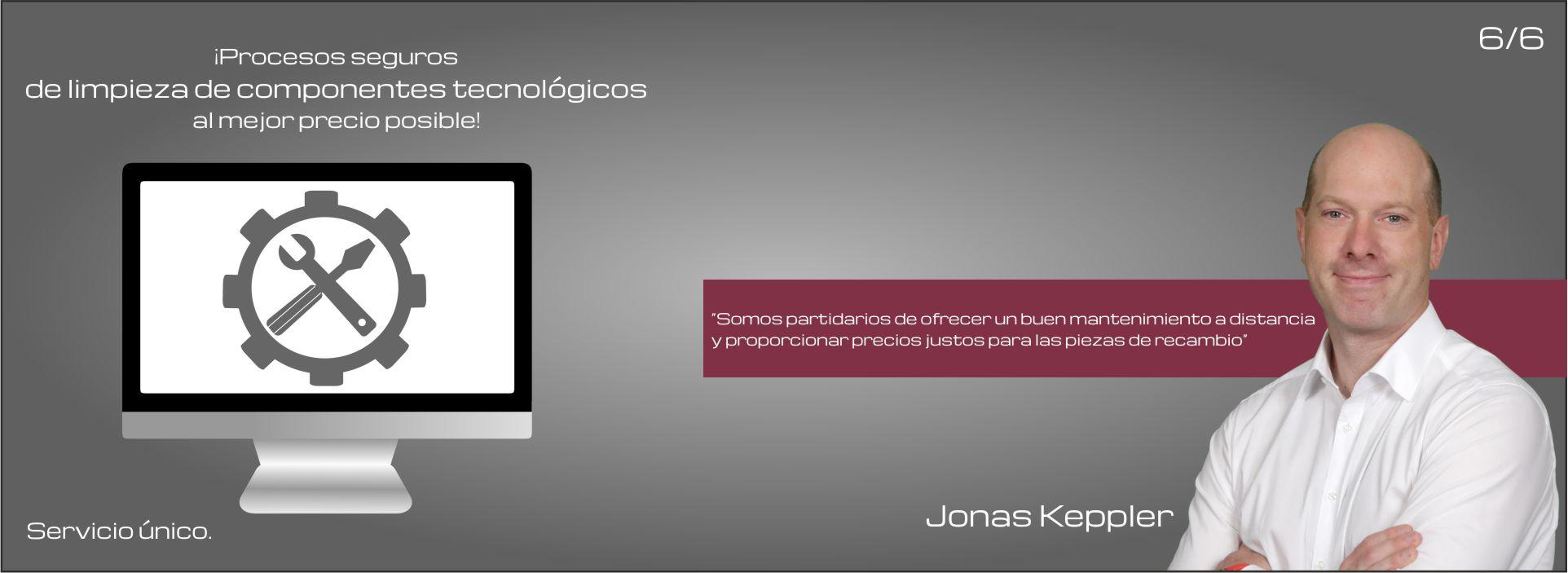 Jonas Keppler HeaderbildES