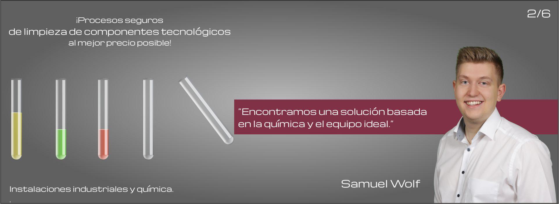 SamuelWolf HeaderbildES